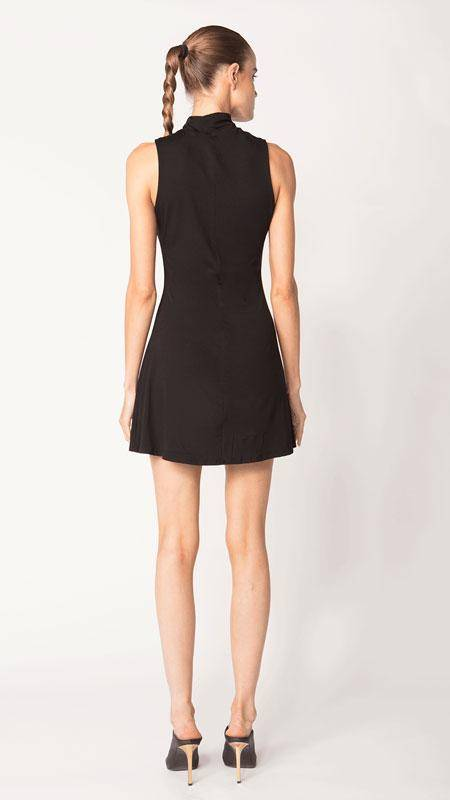 FEEL THE PIECE ODETTE DRESS