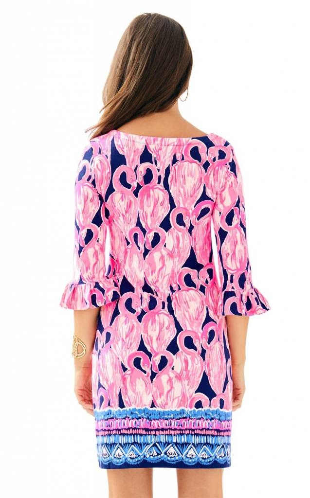 LILLY PULITZER 29450 UPF 50+ SOPHIE