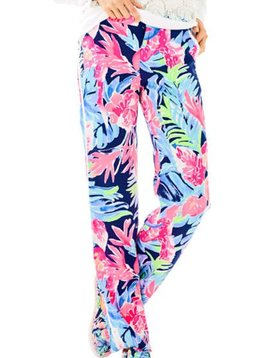 LILLY PULITZER MADEIRA PANT