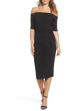 TRINA TURK JACEY DRESS