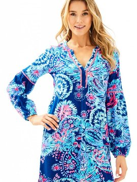 LILLY PULITZER JOY DRESS