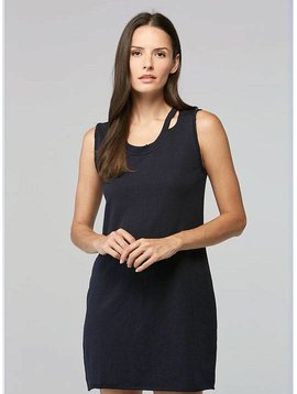 SUNDAYS NYC ALICE EASY DRESS