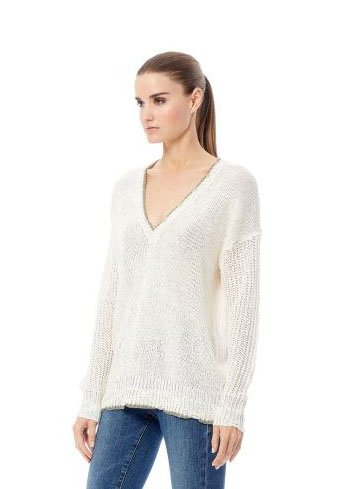 360 SWEATER JOSLYN SWEATER