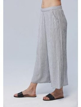 SUNDAYS NYC ALANI EASY WIDE PANT