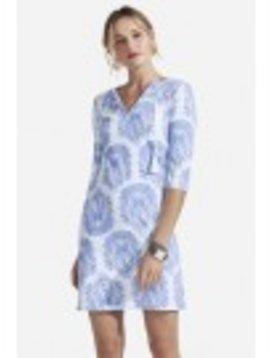 PERSIFOR TYLER DRESS