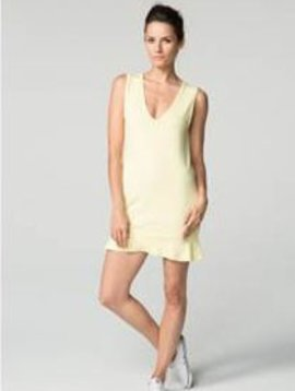 SUNDAYS NYC THE COVE DRESS
