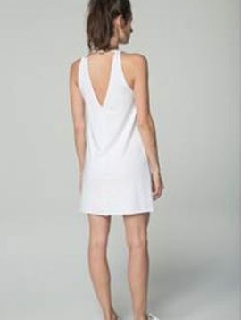SUNDAYS NYC THE DAX DRESS