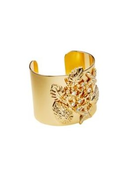 LILLY PULITZER BEACH COMBER CUFF