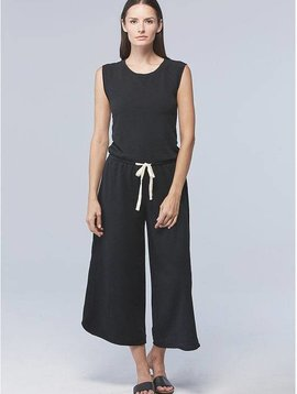 SUNDAYS NYC THE TAUPO JUMPSUIT