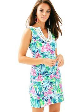LILLY PULITZER HARPER DRESS