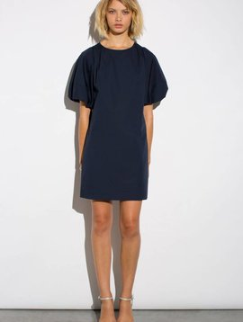AMANDA UPRICHARD ZANNA DRESS