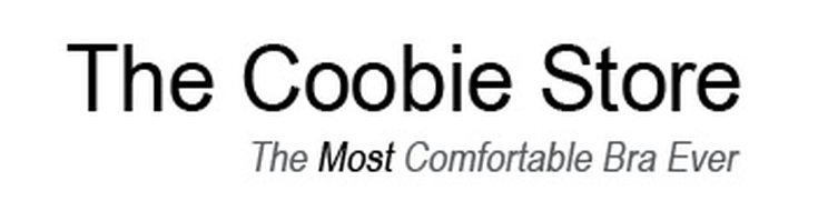 THE COOBIE STORE