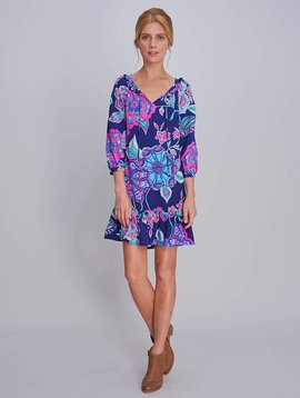 ALICE & TRIXIE ROSA DRESS