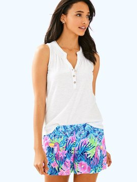LILLY PULITZER KATIA SHORT