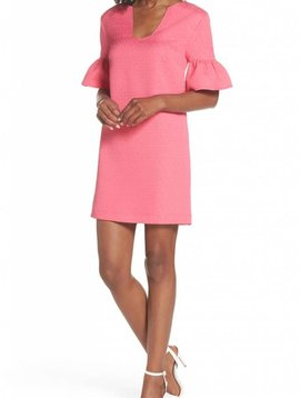 TRINA TURK LAGUNA DRESS