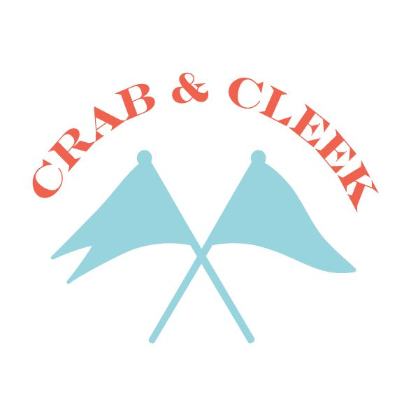 Crab & Cleek