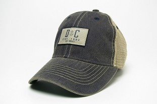 legacy Hats and Headwear