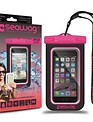 Seawag Seawag Waterproof Phone Case