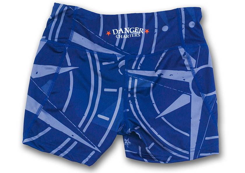 La Forma La Forma Athletic Shorts