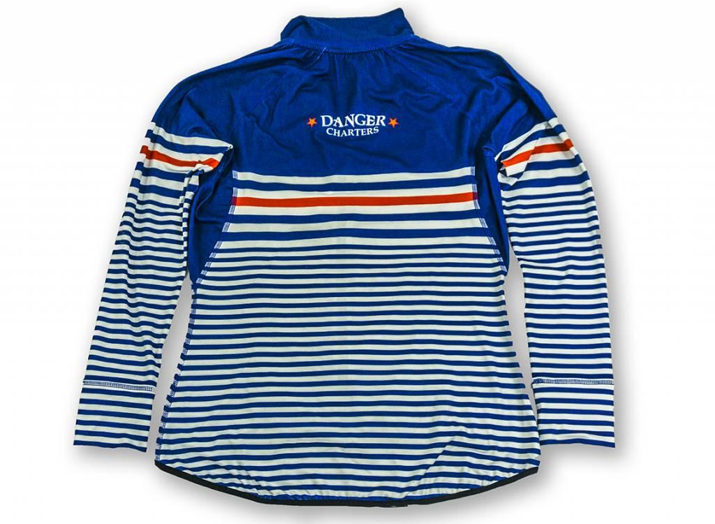 La Forma La Forma Jacket Striped