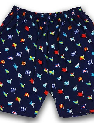 Gotkeys Boxer Briefs