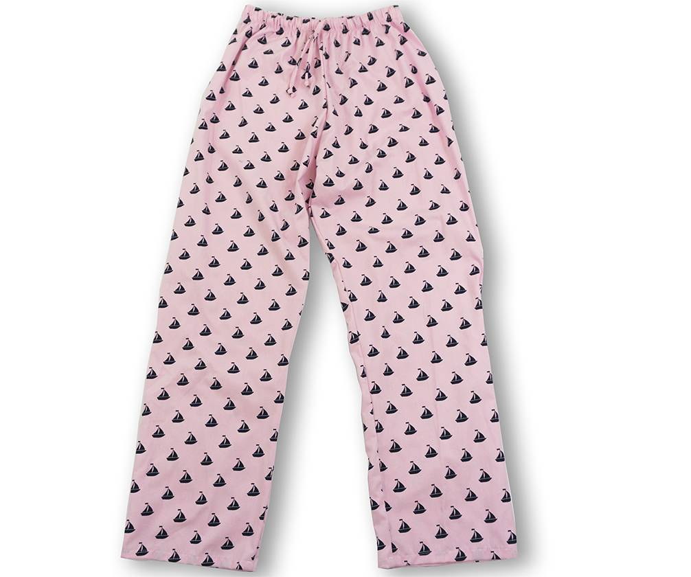 Gotkeys Pajama Bottoms