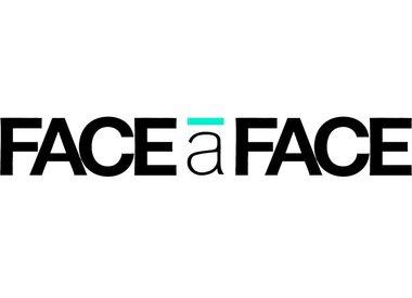 Face a' Face