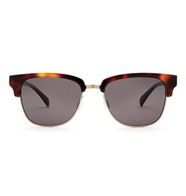 Salt Salt Optics Layton Sun