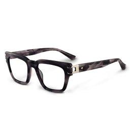 Sama Sama Eyewear Hiro
