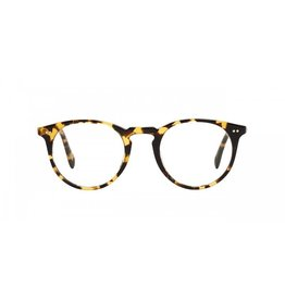 Oliver Peoples Oliver Peoples Sir O'Malley