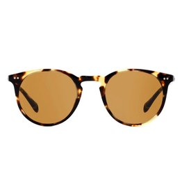 Oliver Peoples Oliver Peoples Sir O'Malley Sun
