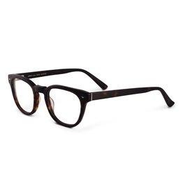Sama Sama Eyewear Aidan