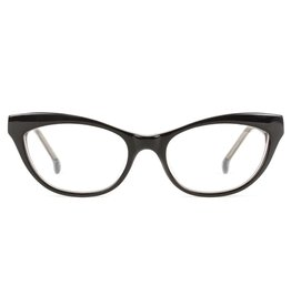 L.A. Eyeworks Fiz Fiction by L.A. Eyeworks