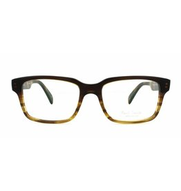Paul Smith Paul Smith Charlton 8207