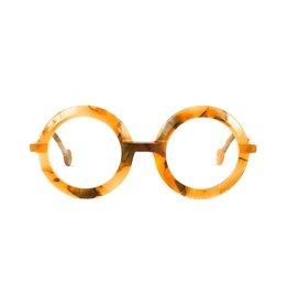L.A. Eyeworks L.A. Eyewear Innski