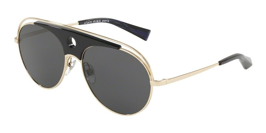 Oliver Peoples Alain Mikli Toujours