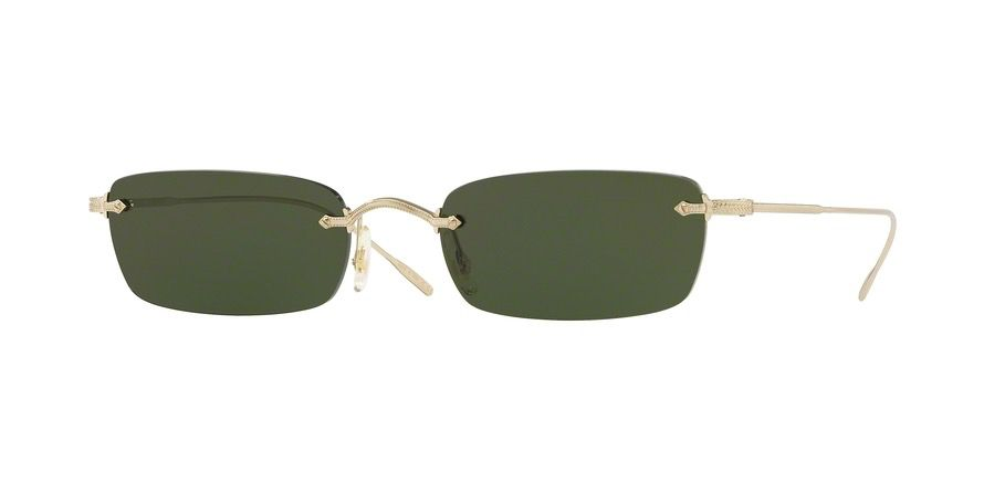 Oliver Peoples Oliver Peoples Daveigh