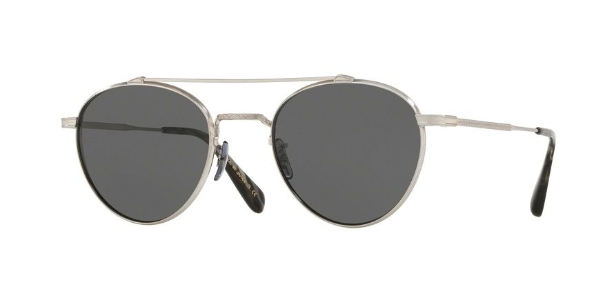 Oliver Peoples Oliver Peoples Watts Sun