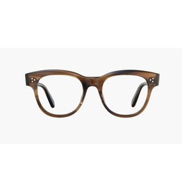 Garrett Leight Garrett Leight Ulla Johnson 1060