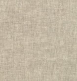 Robert Kaufman Essex Linen Blend Flax