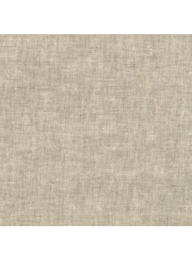 Robert Kaufman Essex Linen Blend Flax