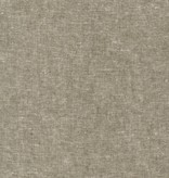 Robert Kaufman Essex Yarn Dyed Olive