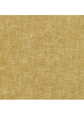 Robert Kaufman Essex Linen Blend Leather