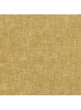 Robert Kaufman Essex Linen Blend Leather