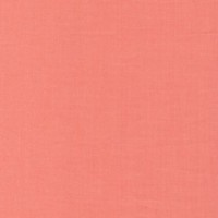 Cirrus Solids Coral by Cloud9