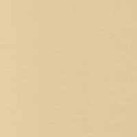 Cirrus Solids Sand by Cloud9