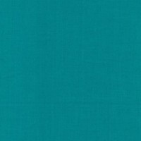 Cirrus Solids Turquoise by Cloud9