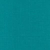 Cirrus Solids Turquoise