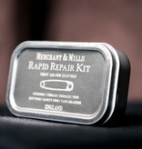 Merchant & Mills Merchant & Mills Rapid Repair Kit