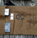 Merchant & Mills Merchant & Mills Oilskin Sewing Kit